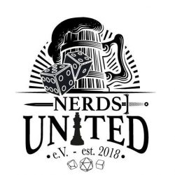 Nerds United e.V.
